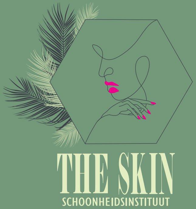 The Skin Schoonheidsinstituut