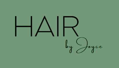 Hair by Joyce - The Skin